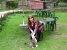 Anzhelika, 51 - Just Me Photography 3