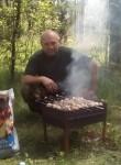 Sergey , 43  , Salihorsk