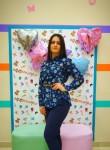 Наталья, 21 год, Нижний Новгород