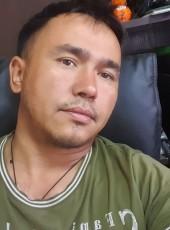 Roman, 37, Russia, Novorossiysk