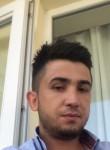 muratx, 26 лет, Kağızman