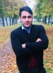 ахмадзай, 20  , Saint Petersburg