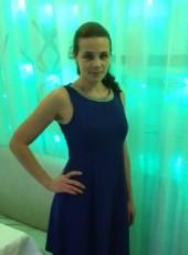 Polina, 38, Russia, Krasnodar