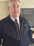 Robert, 56  , Brierley Hill