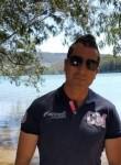 Raul, 40  , Madrid