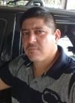 Rey, 42  , San Luis Potosi