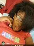 naya, 20  , Lemay