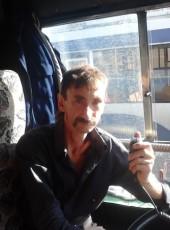 Aleksandr, 51, Russia, Bryansk