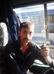 Aleksandr, 51, Bryansk