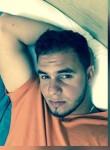 Jose R, 28  , Pembroke Pines