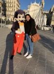 el adraa, 18  , Marseille