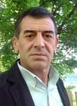 teimuraz, 52  , Batumi