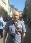 Sergey, 45  , Mahilyow