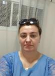 Natali, 45  , Ashdod