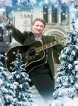 Oleg, 38, Rostov-na-Donu