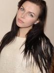 Alisa, 29, Rostov-na-Donu