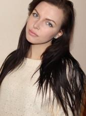 Alisa, 28, Russia, Rostov-na-Donu
