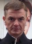 Dima, 39, Teplice