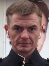 Dima, 39, Czech Republic, Teplice