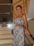 lyudmila, 35, Kiev