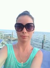 lyudmila, 34, Ukraine, Kiev