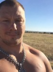 Сергей, 36 лет, Оленегорск