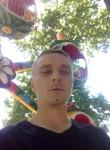 Nikolay, 31  , Pochep