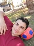 Jose Luis, 32  , Mexicali