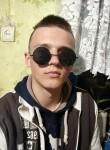 Artur, 20  , Kiev