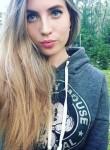 Anya , 29  , Barnaul