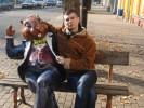 Dmitriy, 31 - Just Me Photography 11