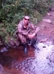 Andrey, 30  , Verkhniy Ufaley