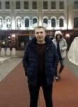 Vadim, 25  , Mahilyow