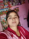 Shailendra dangi, 27  , Raipur (Chhattisgarh)