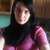 Aniela, 21  , Szczecinek