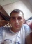 Pavel, 24  , Minsk