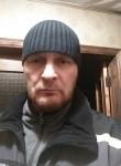 Nekto, 47  , Kaluga
