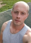 Dima, 33, Aleksin