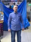 Anatoliy, 41  , Tynda