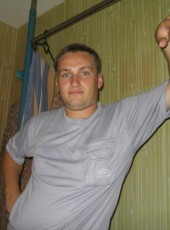 igor, 38, Russia, Saint Petersburg