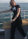 Alyena, 24, Sevastopol