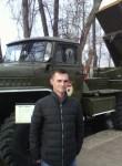 yuriy, 36  , Krasnogorsk