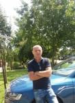 Mark, 41  , Oradea