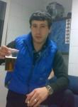 Khuligan, 29  , Tarumovka