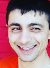 Misha, 29, Russia, Nizhniy Novgorod