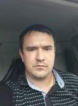 evgeniy, 30, Pravdinskiy
