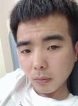 嗯嗯嗯, 31  , Tongchuan (Shaanxi)