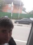 Nikolay, 37, Golitsyno