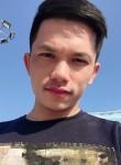 MrNesz, 27  , Nakhon Sawan