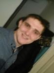 Andrey, 26  , Kolchugino